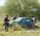 Muere víctima colateral al quedar en medio de balacera