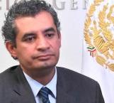 López Obrador, el enemigo a vencer en 2018: Ochoa Reza