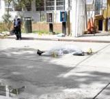 Rescata la Mara a reo en hospital pero mata a 7