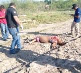 Localizan segundo feminicidio