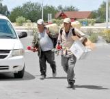 Atacarán con todo al dengue en la Almaguer