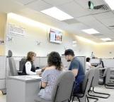 Capacita SAT a los contribuyentes por nueva factura