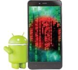 ¿Cómo saber si hackean tu Android?