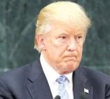 Analiza Trump iniciar cancelación del TLC