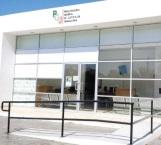Interpone denuncia sobre negligencia en guardería