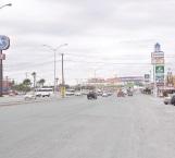 Reconstruirán el bulevar Morelos