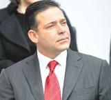Desconocía Eugenio investigación en su contra: Abogado