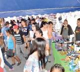 Faltan oportunidades a jóvenes mexicanos