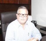 Pedirá Tamaulipas recursos para salud