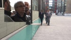 Yarrington apelará veredicto de extradición a México y E.U.A.