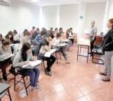 Tendrán nueva fecha para aplicar examen en el ITEA
