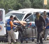 Muere un secuestrado tras rescate