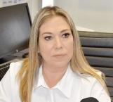 Investigarán en Victoria conflicto en la Aníbal Pérez
