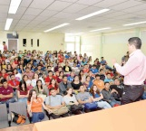 Promueve UAT programa para emprendedores