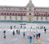 Hallan muerto a otro reportero en San Luis Potosí