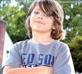 Estrategias para mejorar la autoestima de tu hijo