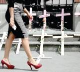 Desaparecen más niñas en el Estado de México