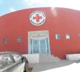 Tendrá Convención Nacional Cruz Roja
