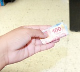 Esperan empresarios ajustes de los sueldos