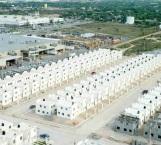 Promueven vivienda de calidad