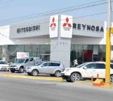 Al alza venta de autos nuevos pese a caída