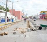 Resucitarán la calle del Taco