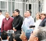 Urge Senado indagar vínculo Moreira-Zetas