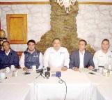 Efectuarán Primer Festival del Trabajo Reynosa 2017
