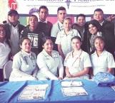 Oferta educativa en Expo Universidades