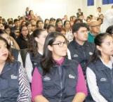 Inicia en Reynosa estrategia unidos por los derechos humanos