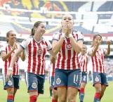 Van Chivas y Tuzas por reinado en liga