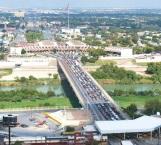 Evaluará EU operación fronteriza en México