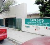 Ofrecerán pruebas para detectar casos de VIH-Sida