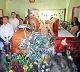 Violencia en Veracruz imparable: 26 asesinatos en 3 días