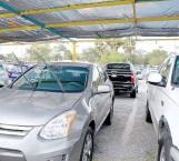 Reynosa el municipio más inseguro del estado