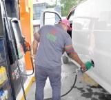 Desleal competencia de gasolineros con los que la importan