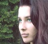 Hechos sorprendentes sobre las personas con ojos verdes
