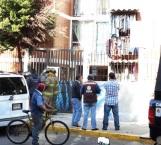 Muere pareja y una niña por inhalar gas