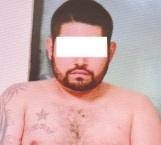 Secuestrador sentenciado a 90 años de cárcel