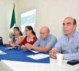 Renovarán dirigencia en Coparmex Reynosa