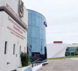 Reanudará IPN programa de educación móvil para extender cobertura