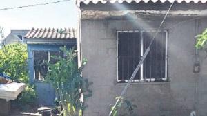 Pierden valioso tiempo bomberos en falsa alarma
