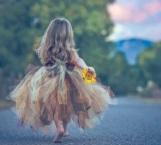 Amnesia infantil: ¿Por qué no vrecordamos los primeros años de vida?