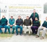 En pie de guerra los trabajadores de INIFAP