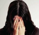 Al alza violencia contra mujeres en  Tamaulipas