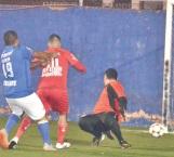 Se corona Deportivo Bebote