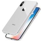 El Iphone que me compraría
