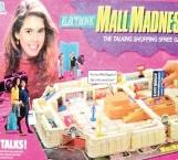 Increíbles juguetes que toda niña de los 90 deseaba tener