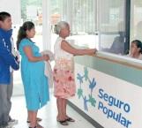Certificación total, reto del  2018 para  Secretaría de Salud