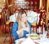 Sufren estragos dueños de restaurantes por la real reactivación económica